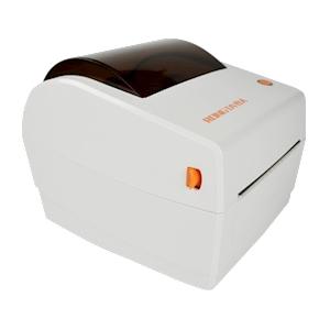 Rongta Label Printer TP410